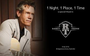 logo-randy-travis-tribute-350