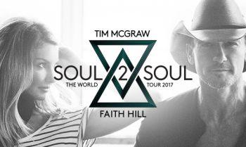 logo-soul2soul-tour-2017-350