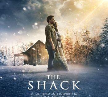 logo-the-shack-1-350