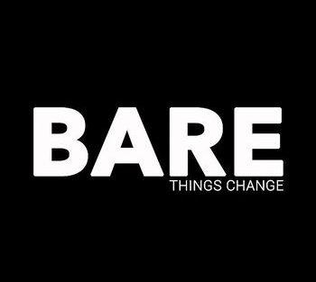 bobby-bare-things-350