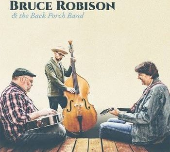 bruce-robison-the-back-porch-band-350