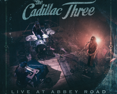 cadillac-three-abbey-road