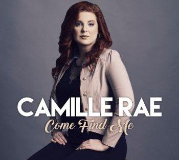 camille-rae-come-350