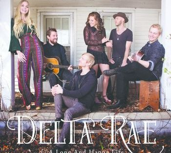 delta-rae-a-long-and-happy-350