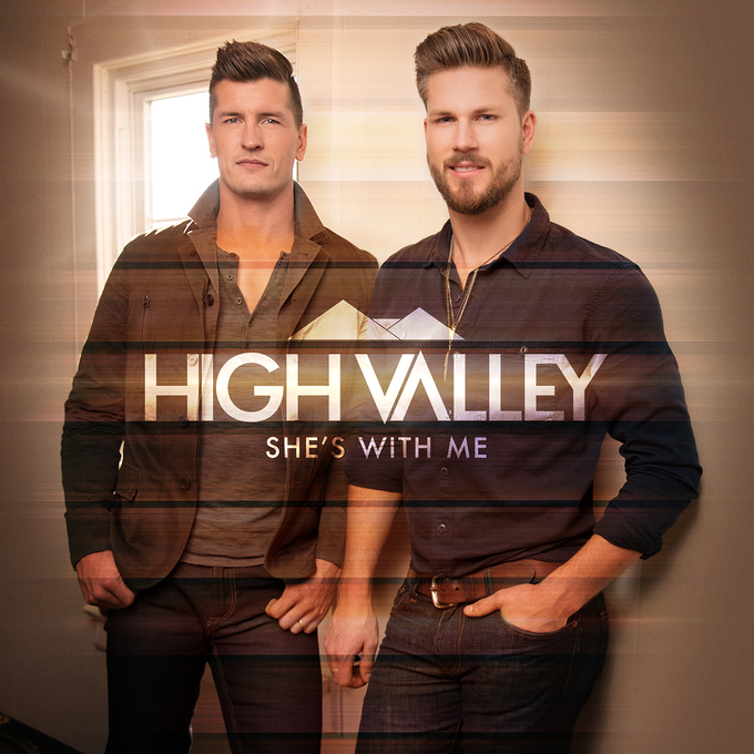high-valley-shes-with-me