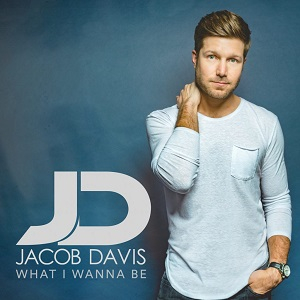 jacob-davis-what-ep