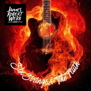 james-robert-webb-six