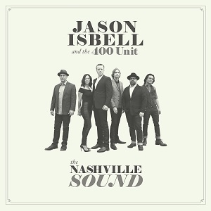 jason-isbell-the-nashville