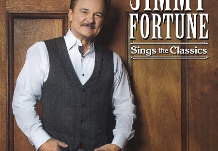 jimmy-fortune-sings