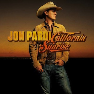 jon-pardi-california-sunrise