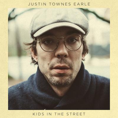 justin-townes-earle-kids