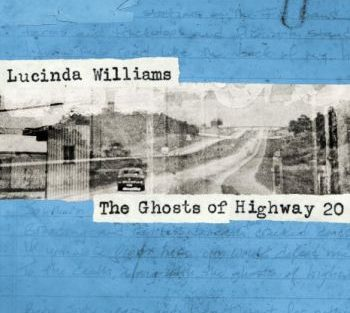 lucinda-williams-ghost-of-highway-20-350
