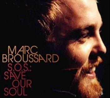 marc-broussard-sos-350