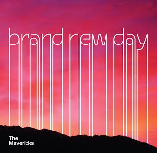 mavericks-brand-new-day