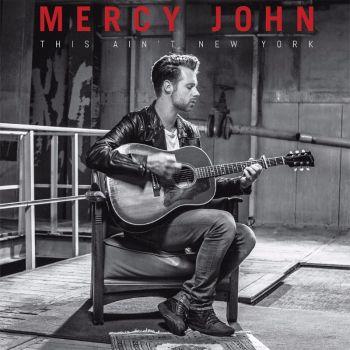 mercy-john-this-aint-350