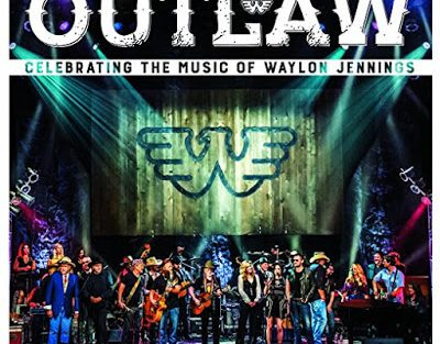 outlaw-celebrating