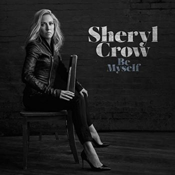 sheryl-crow-be-myself-350