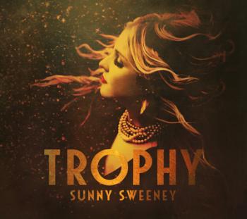 sunny-sweeney-trophy-350