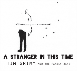 tim-grimm-a-stranger