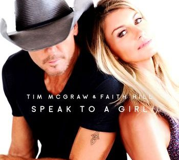 tim-mcgraw-en-faith-hil-speak-350