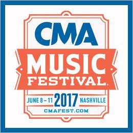 logo-cma-music-festival-2017