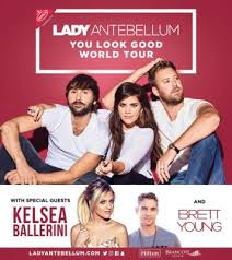 logo-lady-antebellum-world-tour
