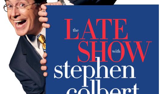 logo-stephen-colbert-late-show