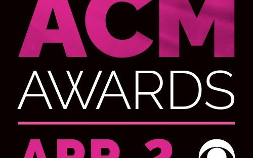 logo-acm-awards-2017