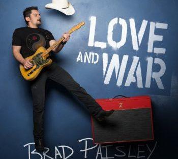 brad-paisley-love-and-war-350