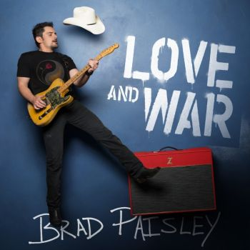 brad-paisley-love-and-war-350