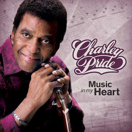 charley-pride-music