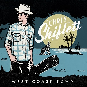chris-shiflett-west