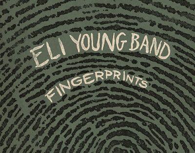 eli-young-band-fingerprints