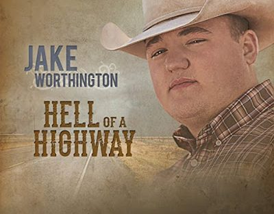 jake-worthington-hell