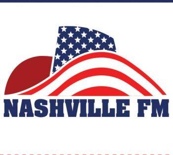 logo-nashville-fm-350-nw