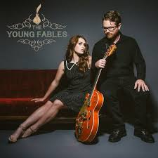 the-young-fables