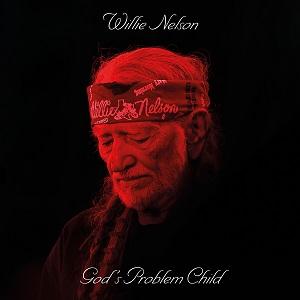 willie-nelson-gods