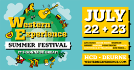 logo-western-experience-summer-festival