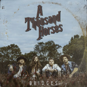 a-thousand-horses-bridges