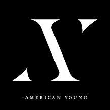 american-young-ay