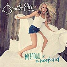 brooke-eden-welcome