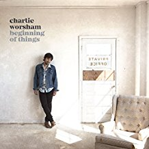 charlie-worsham-beginning