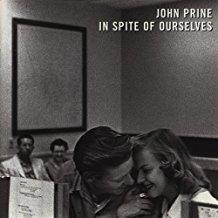 john-prine-iris-dement-in-spite