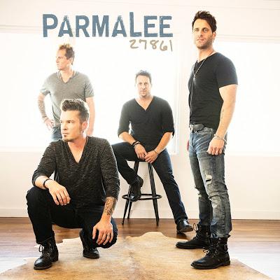 parmalee-27861
