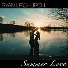 ryan-upchurch-summer-love