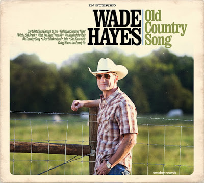 wade-hayes-old-country-song