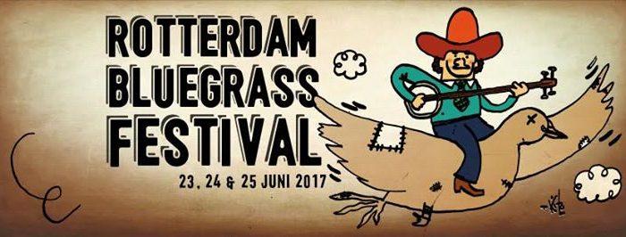 logo-bluegrass-festival-2017