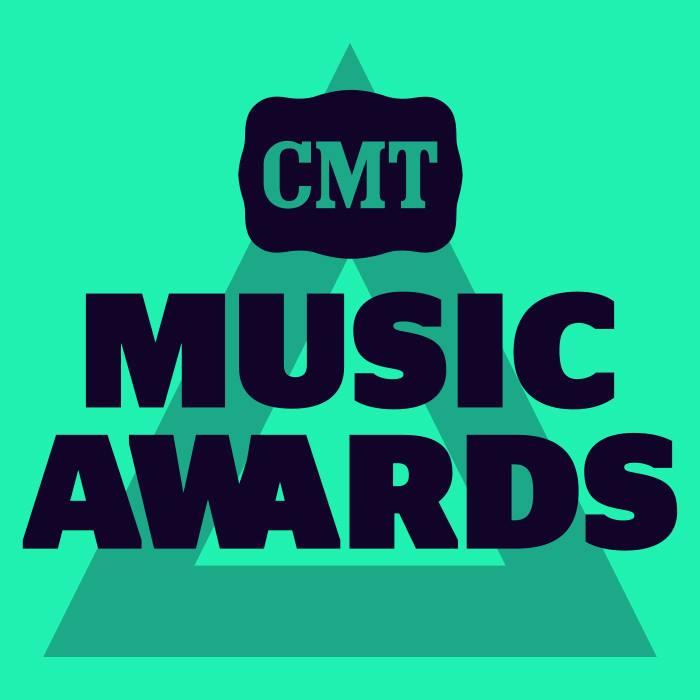 logo-cmt-music-awards