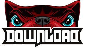logo-download-festival