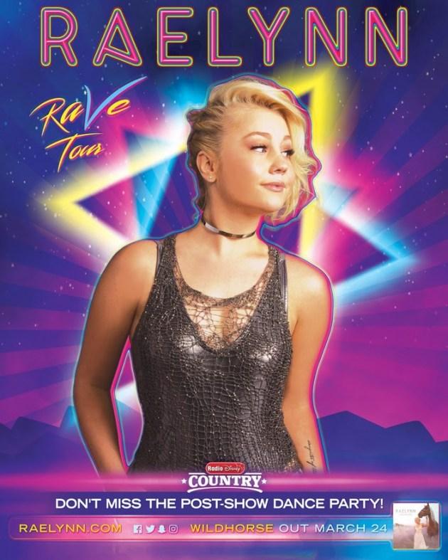 logo-raelynn-rave-tour